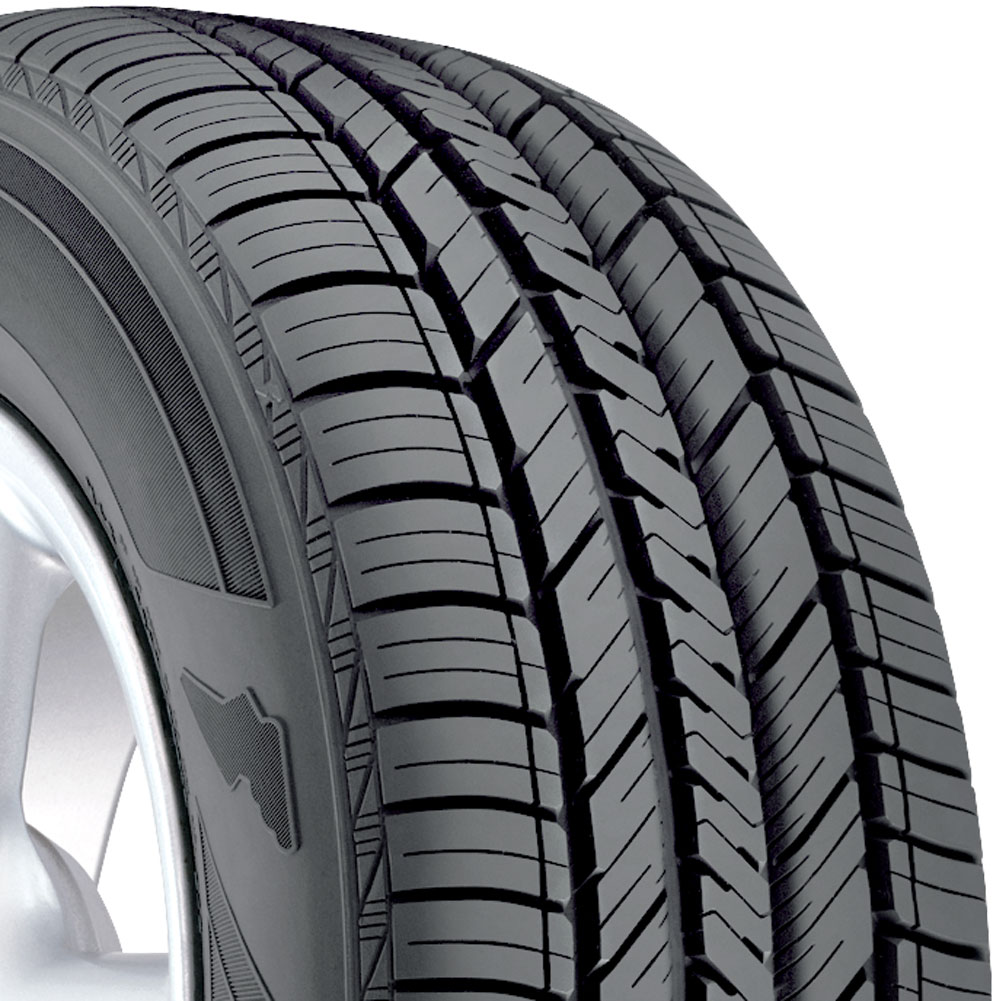 Goodyear Assurance Fuel Max 215  /60   R16    95H SL VSB  FO