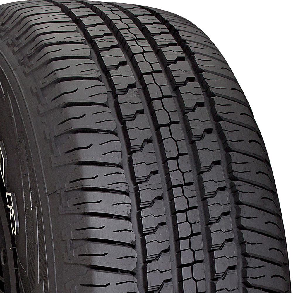 Goodyear Wrangler Fortitude HT Tires | Truck Passenger All ... Goodyear