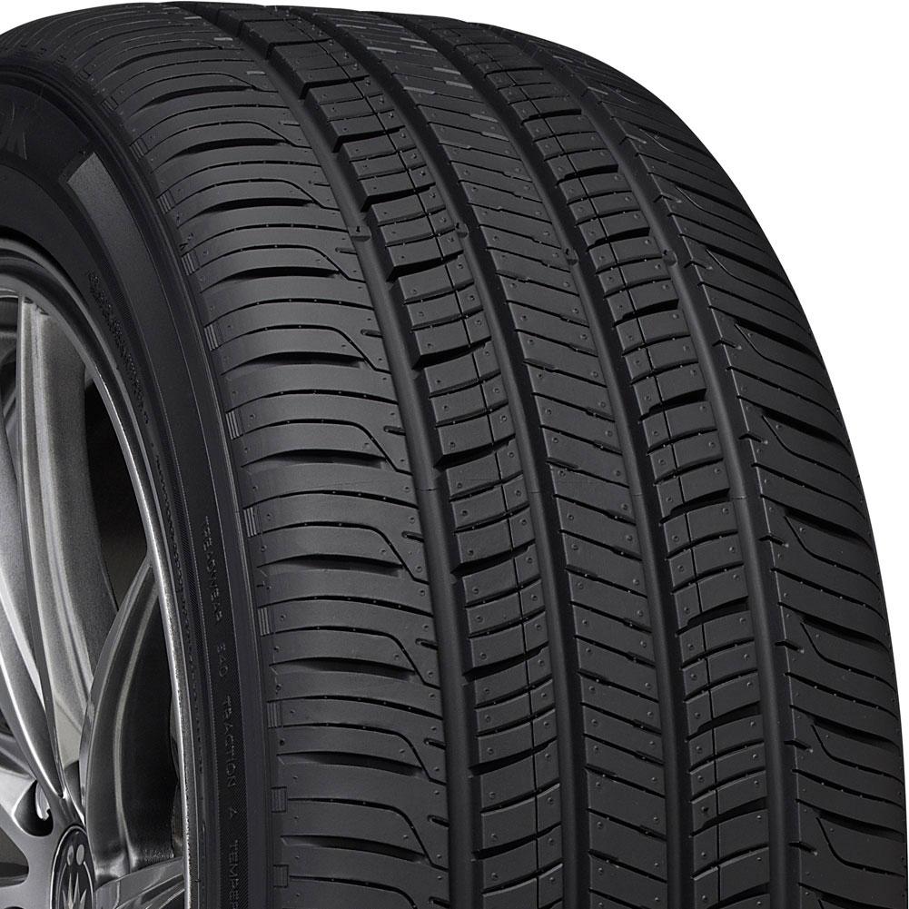 hankook kinergy gt h436 tires passenger all season performance tires discount tire. Black Bedroom Furniture Sets. Home Design Ideas