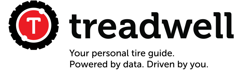 Introducing Treadwell - Tires