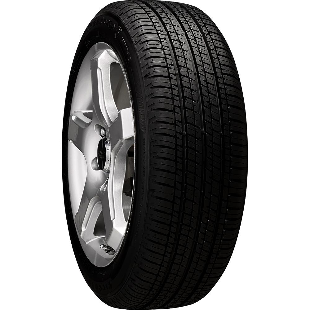 Image of Firestone Tire FR740 185 /55 R16 83H SL BSW HM