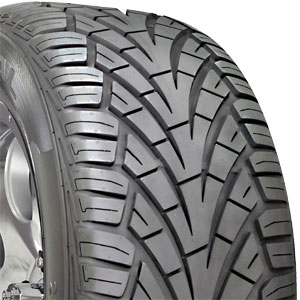 Find 255 55r18 Tires Discount Tire