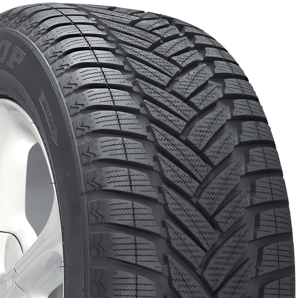 dunlop sp winter sport m3 tires passenger performance. Black Bedroom Furniture Sets. Home Design Ideas