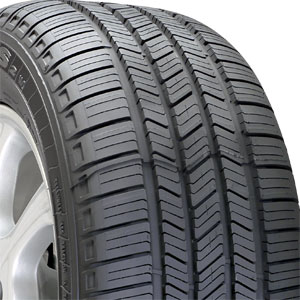 Find 235 45r18 Tires Discount Tire