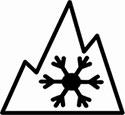 Severe Weather Symbol