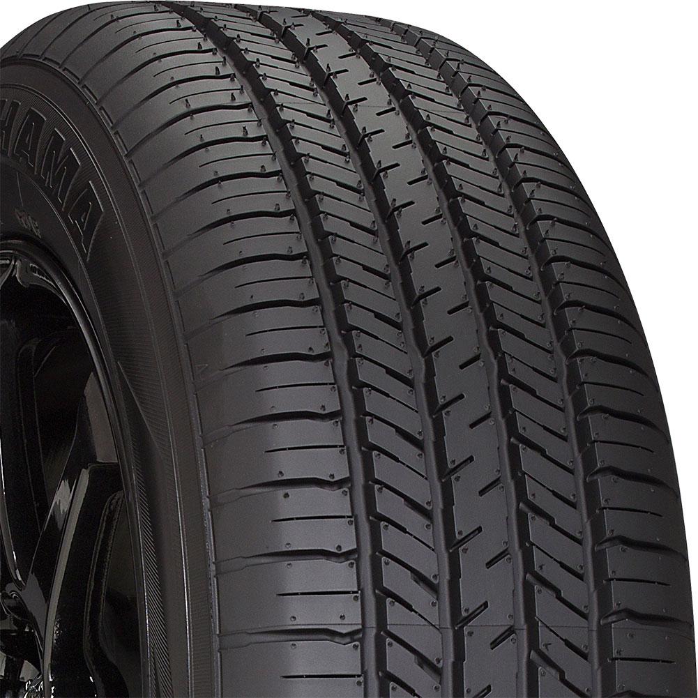 yokohama geolandar g91f tires passenger performance all. Black Bedroom Furniture Sets. Home Design Ideas