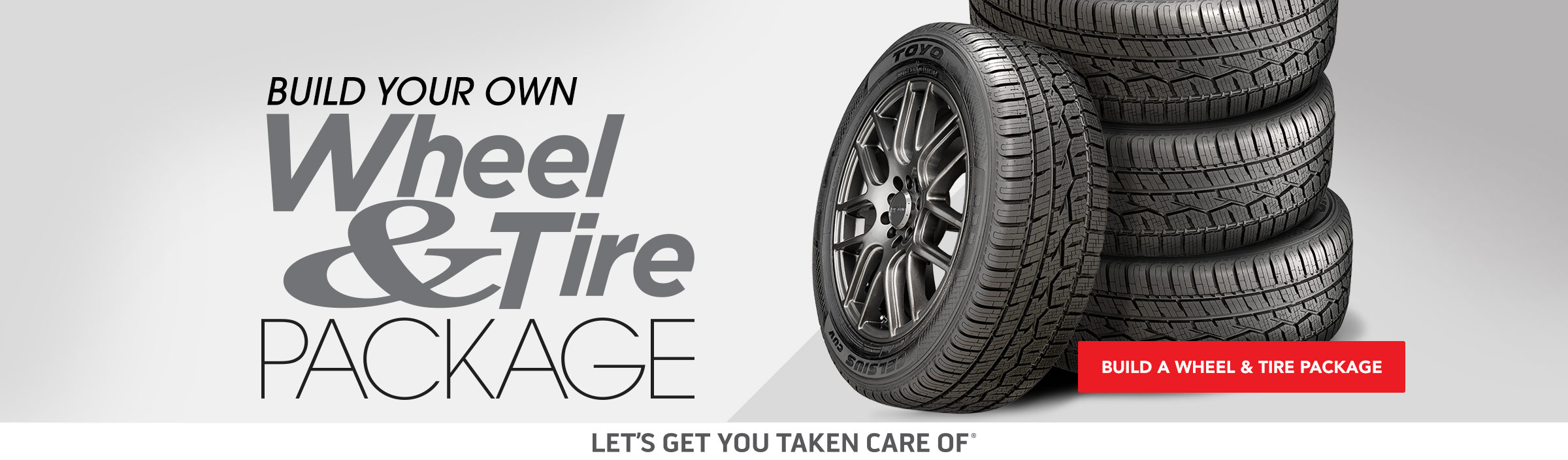 Discount Tire Utah >> Discount Tire Tires And Wheels For Sale Online In Person