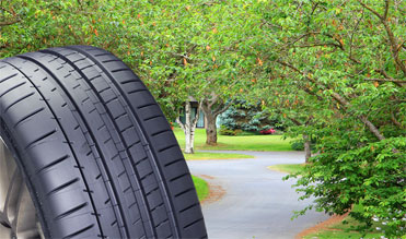 Summer Tires Vs All Season >> Winter Tires Vs All Season Tires Vs Summer Tires