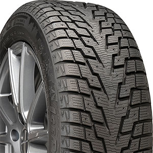 Find 215/55R17 Tires   Discount Tire