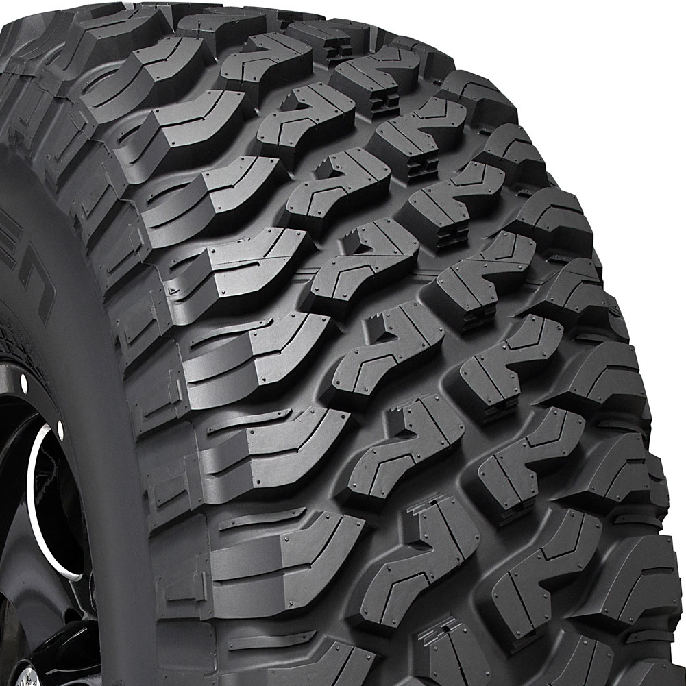 315 70r17 In Inches >> Wildpeak M T01