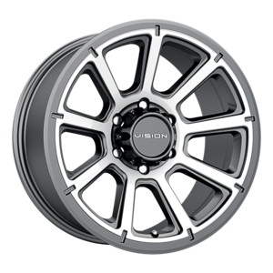Discount Tire Direct >> Turbine