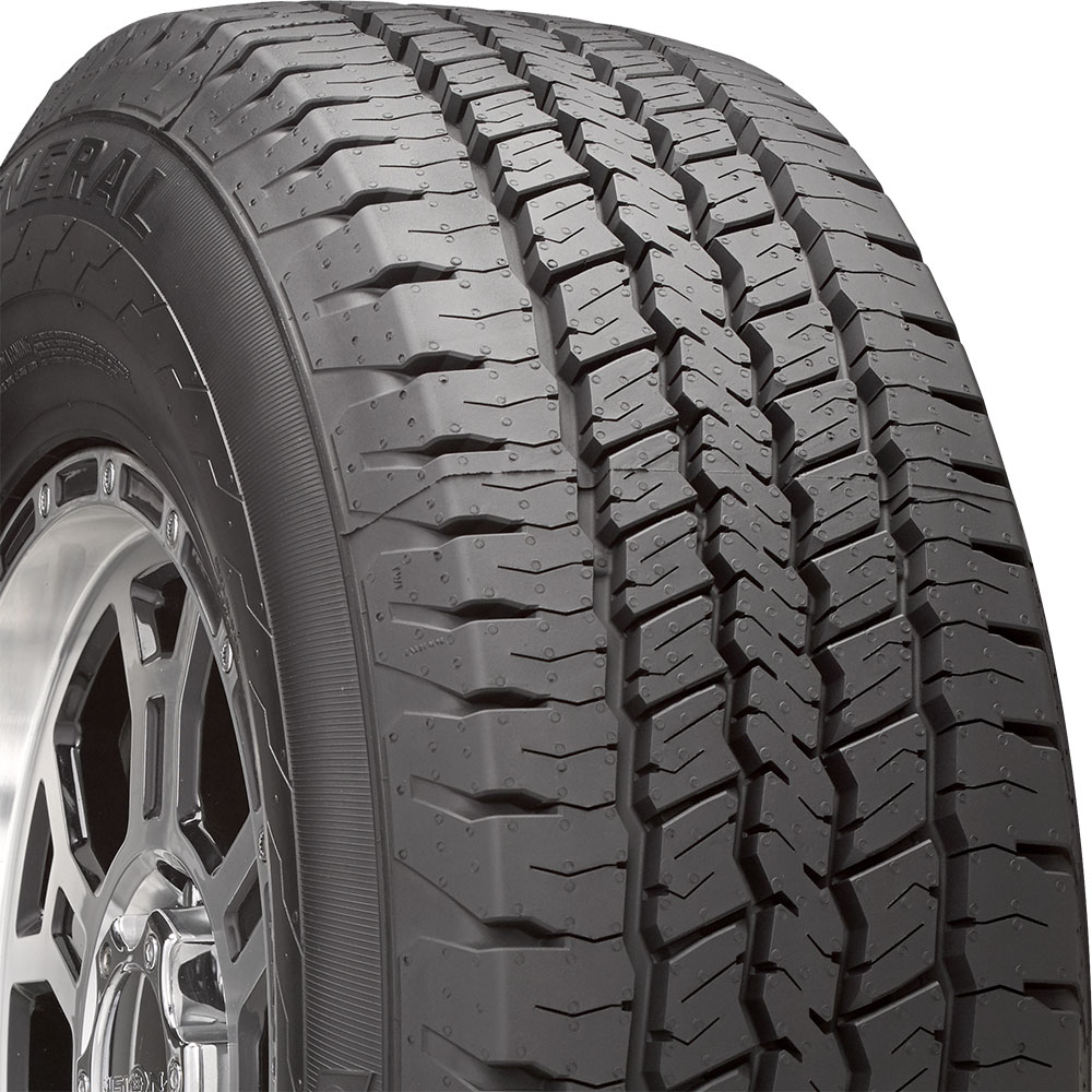 general grabber hd tires truck  season tires discount tire direct