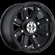 Jeep Wheel Tire Packages Quadratec >> Black Rock Wheels Rims Steel Wheels Jeep Wheels Truck Wheels