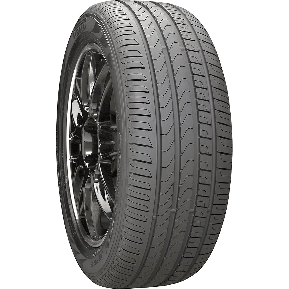 pirelli scorpion verde tires summer truck performance. Black Bedroom Furniture Sets. Home Design Ideas