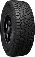 315 70r17 In Inches >> Find 315 70r17 Tires Discount Tire