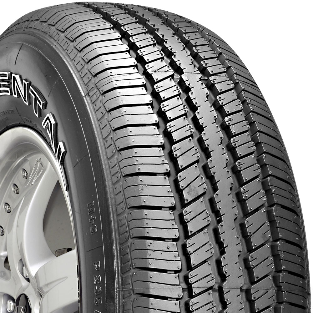 Shop Continental Tires at Tire Rack. Find. Deliver. adult-dating-site-france.tk to local installer · Next day delivery · Experts on staff/10 (30K reviews).
