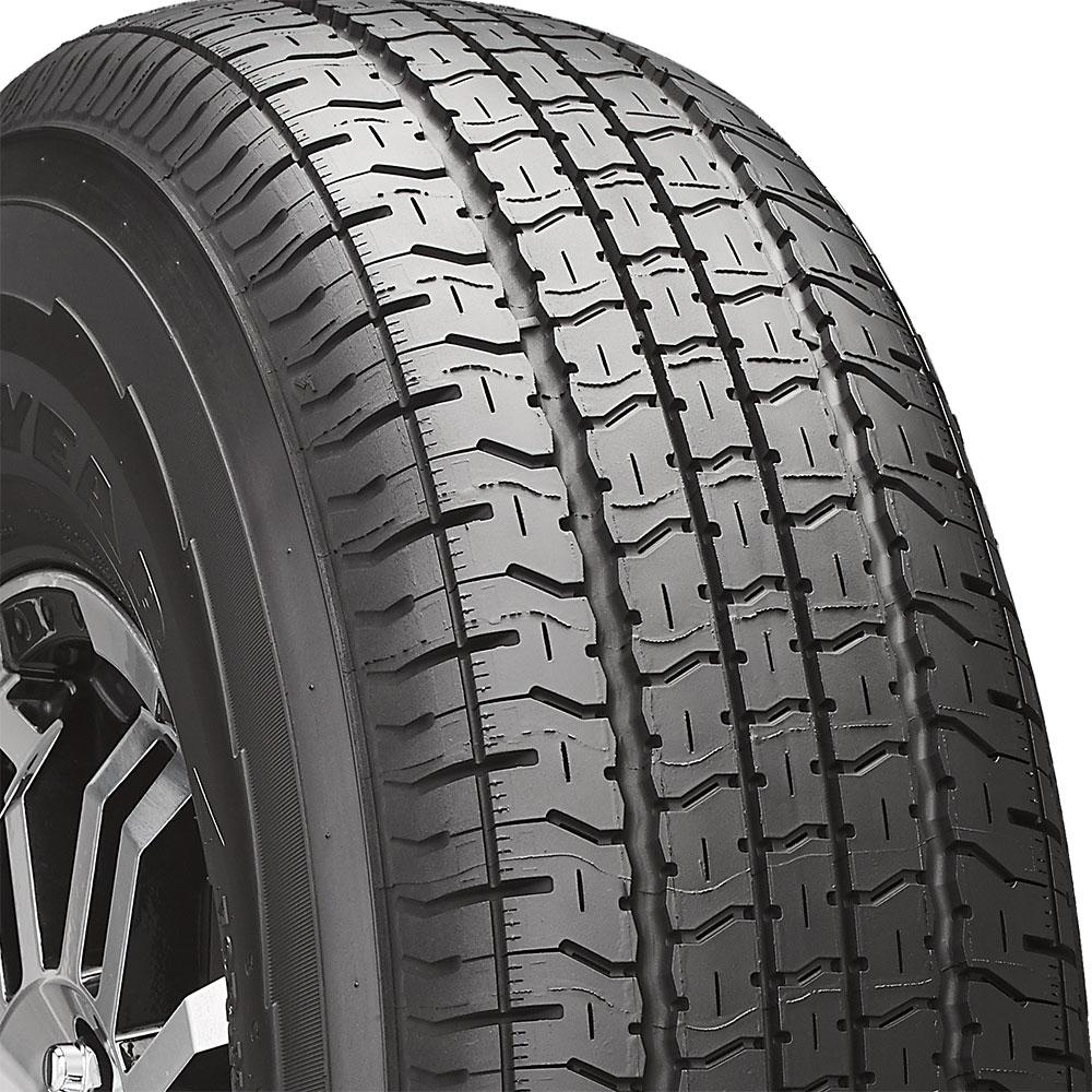 Goodyear Endurance Tires Trailer Tires Discount Tire