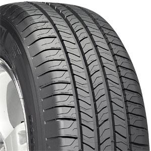 Michelin Energy Saver A S Tires Truck Passenger Touring All Season