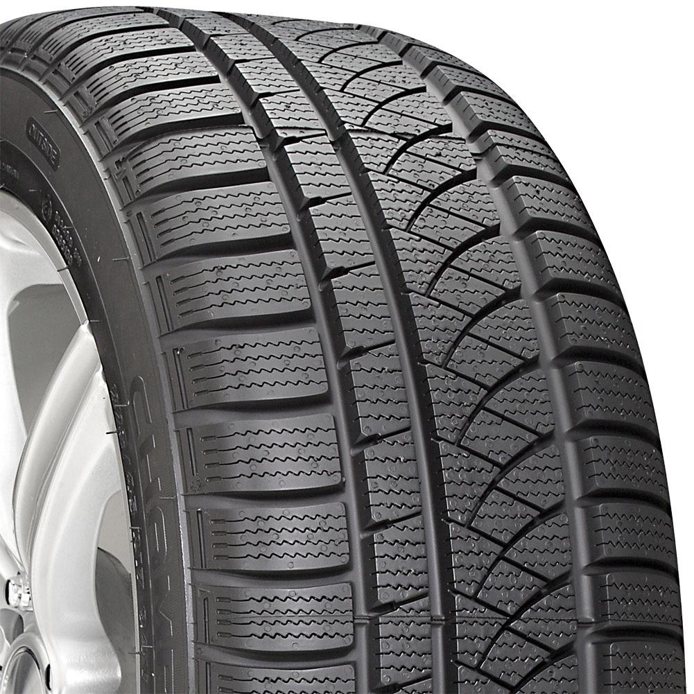 gt radial champiro winterpro hp tires passenger. Black Bedroom Furniture Sets. Home Design Ideas