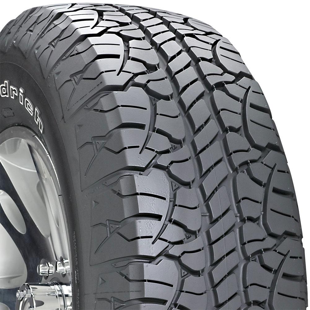 bfgoodrich rugged terrain t a tires truck passenger all season tires discount tire. Black Bedroom Furniture Sets. Home Design Ideas