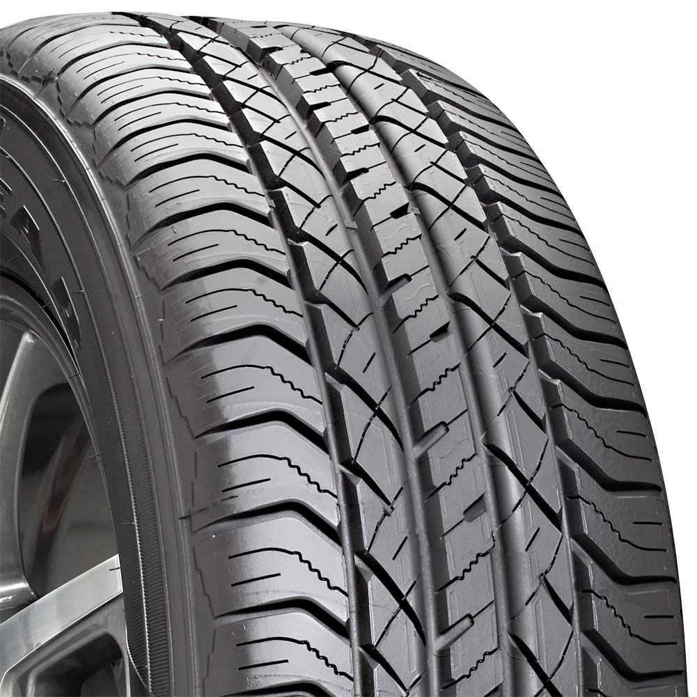 goodyear assurance touring tires passenger performance all season tires discount tire. Black Bedroom Furniture Sets. Home Design Ideas