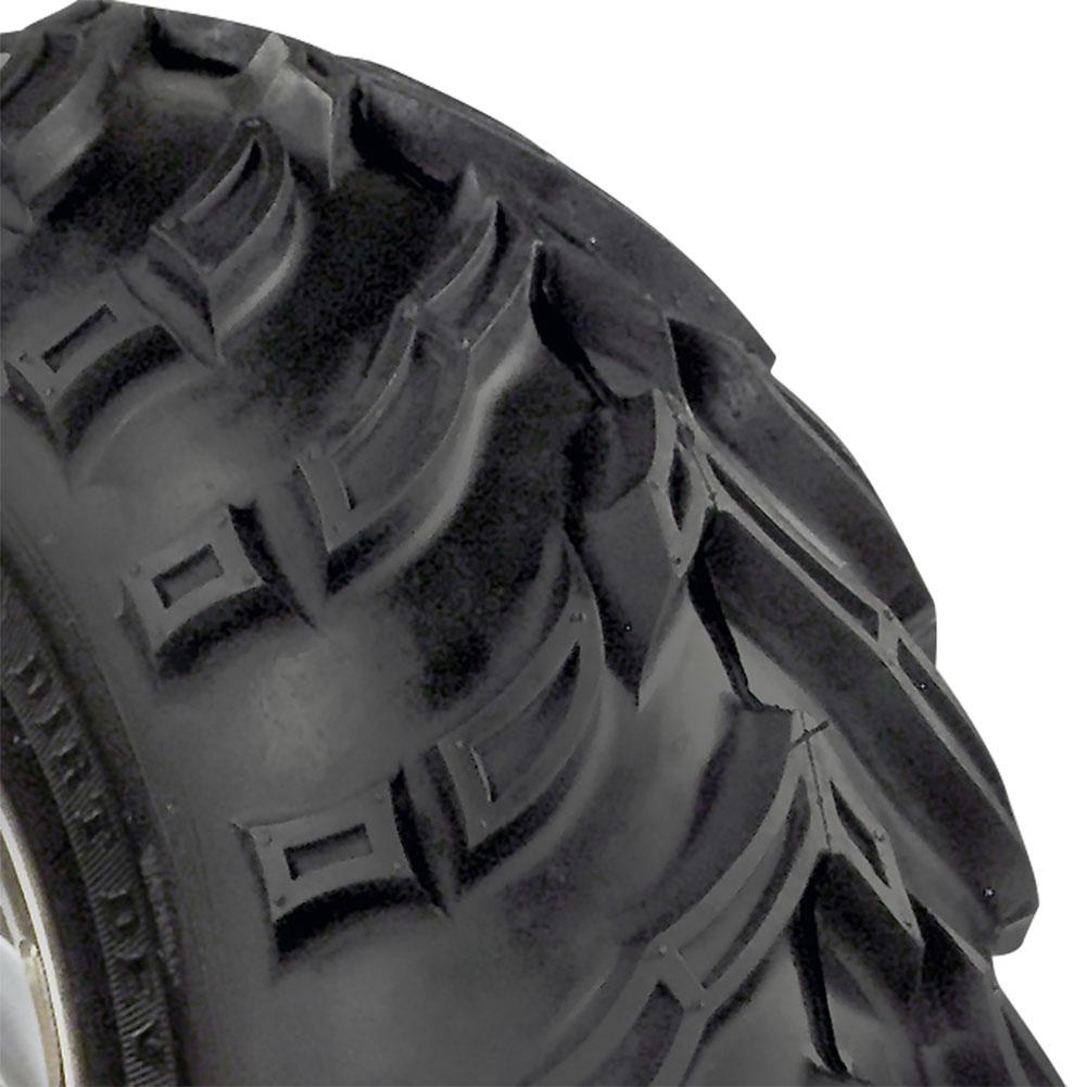 GBC Motorsports Dirt Devil 22   X11.00D 8     48  CP BSW