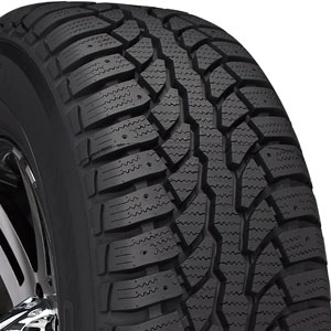 Discount Tire Warehouse >> GT Radial Champiro IcePro 2 Studdable Tires | Truck Winter Tires | Discount Tire