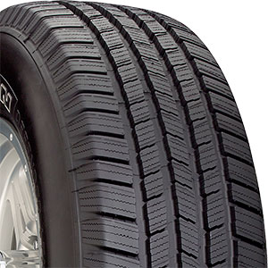Michelin Defender Ltx M S Tires Truck All Season Tires Discount Tire