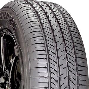Yokohama Tires All Brands Tires Discount Tire