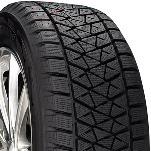 Bridgestone Blizzak Dmv2 Tires Truck Passenger Winter Tires