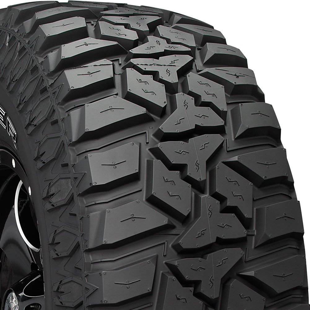 Find 3512 5r17 Tires Discount Tire >> Discoverer Mtp