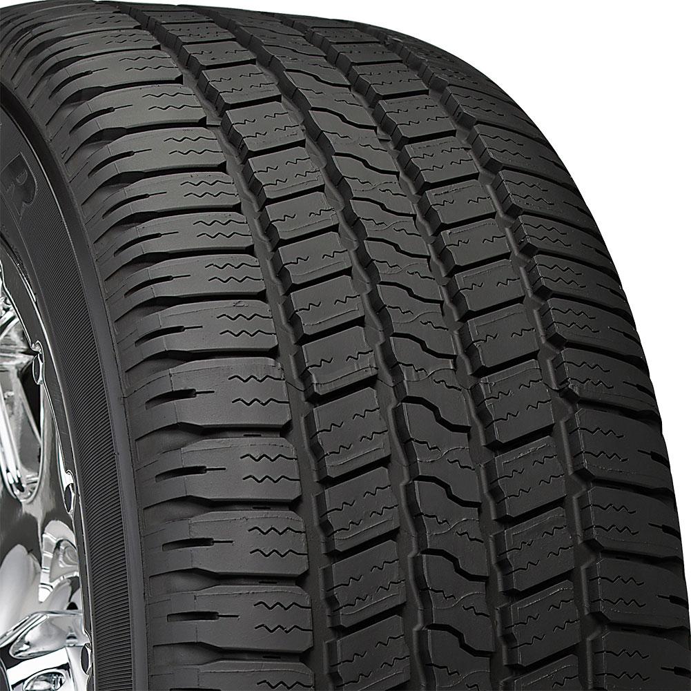 Atv Winter Tires >> Goodyear Wrangler SR-A Tires | Truck Performance All-Season Tires | Discount Tire