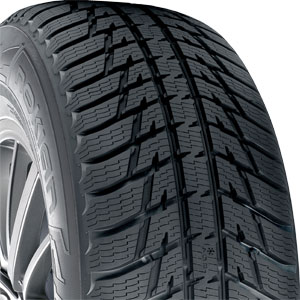 nokian tire wr g3 suv tires truck performance all season. Black Bedroom Furniture Sets. Home Design Ideas