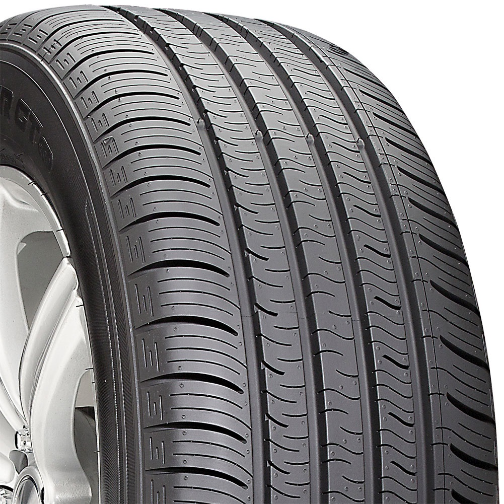 Discount Tire Warranty >> Road Hugger GT Eco Tires | Passenger Performance All-Season Tires | Discount Tire Direct