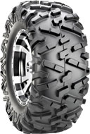 Image of Maxxis Tire Bighorn 2.0 AT25 /10.00R12 50 CP RBL