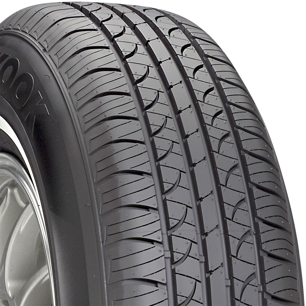 hankook optimo h724 tires passenger all season tires. Black Bedroom Furniture Sets. Home Design Ideas