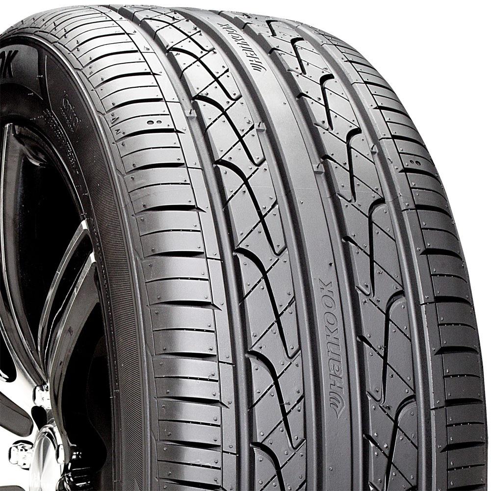 hankook ventus  concept   tires passenger performance  season tires discount tire