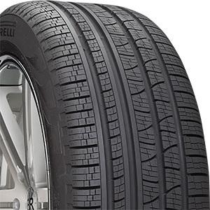 Pirelli Scorpion Verde A S Plus Tires Truck Passenger All Season