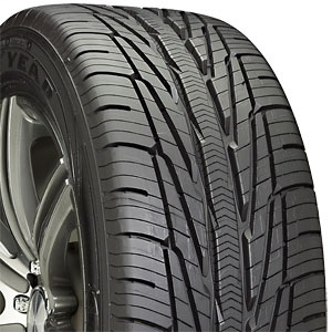 goodyear assurance tripletred as tires passenger performance all season tires discount tire. Black Bedroom Furniture Sets. Home Design Ideas