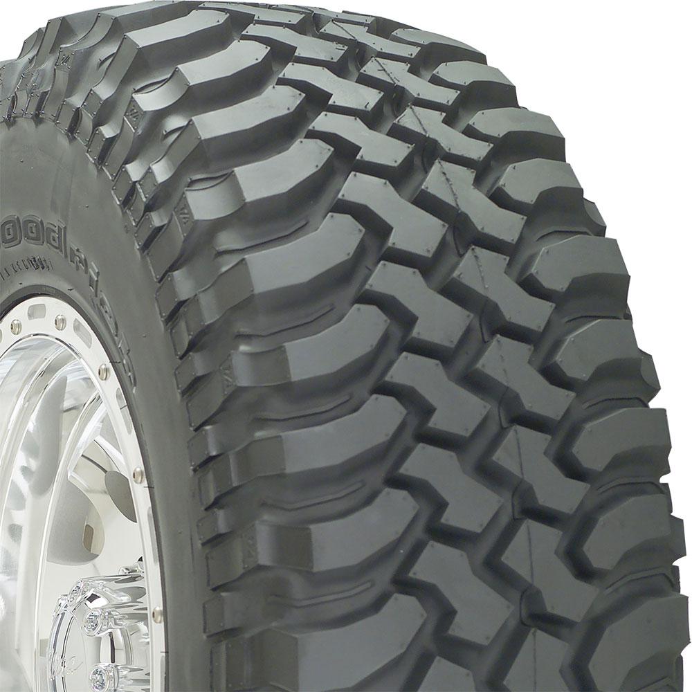 Discount Tire Direct >> BFGoodrich Mud Terrain T/A KM Tires   Truck Mud Terrain ...
