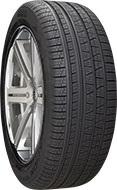 Image of Pirelli Scorpion Verde A/S Plus 255 /55 R20 110H XL BSW