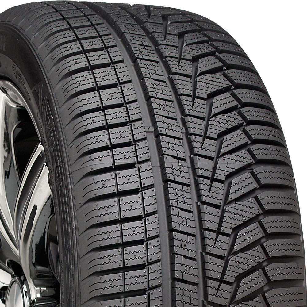 hankook winter i cept evo 2 w320 tires truck touring