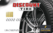 Synchrony Bank Discount Tire >> Discount Tire Financing Tires Wheels Financing Discount Tire