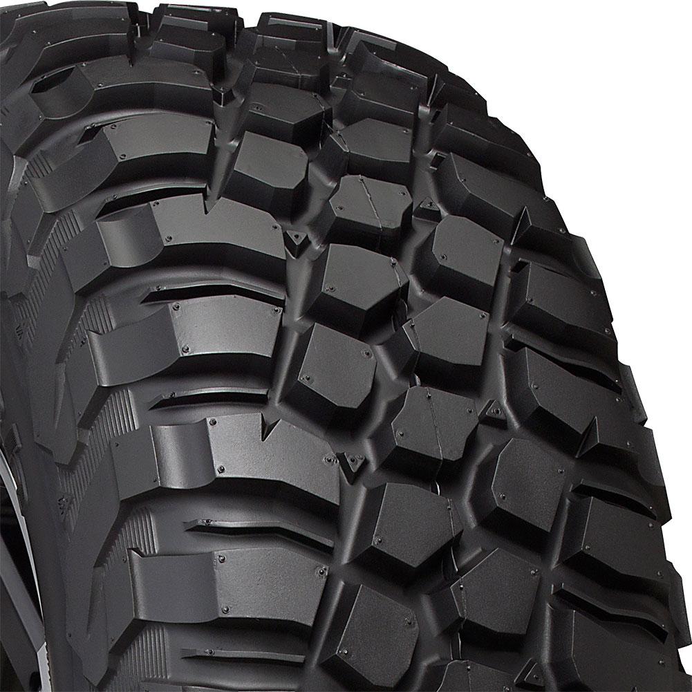 Bf Goodrich Truck Tires >> BFGoodrich Baja T/A KR2 UTV Tires | ATV / UTV Tires | Discount Tire