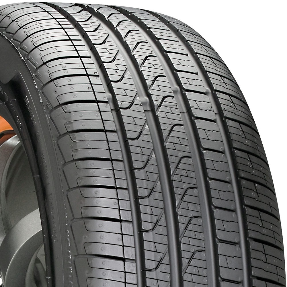 Pirelli Cinturato P7 All Season 195  /45   R16    84V XL BSW  CM