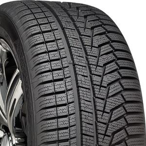 Hankook Tires All Brands Tires Discount Tire
