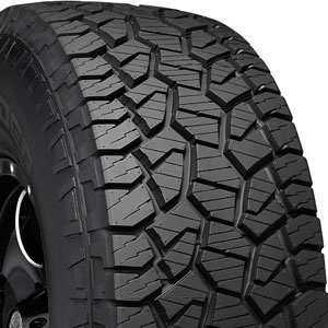Pathfinder At Tires Truck Passenger All Terrain Tires Discount Tire