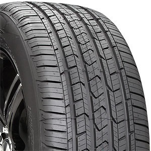 Cooper Cs3 Touring Tires Touring Passenger All Season Tires