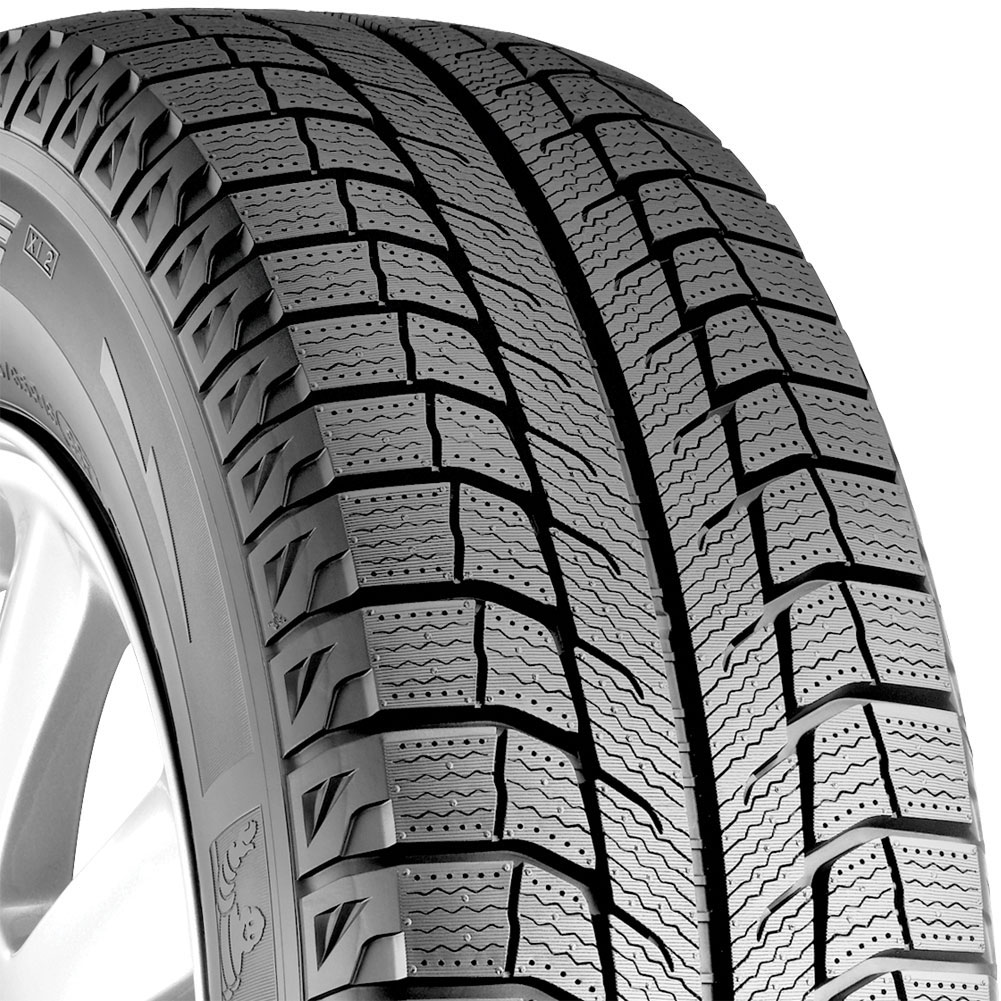 michelin latitude x ice xi2 tires truck touring passenger winter tires discount tire. Black Bedroom Furniture Sets. Home Design Ideas