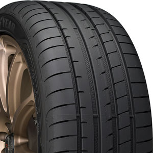goodyear eagle f1 asymmetric 3 tires truck performance summer tires discount tire. Black Bedroom Furniture Sets. Home Design Ideas
